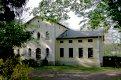 Pfarrhaus Himmelpfort, Ev. Freizeitheim